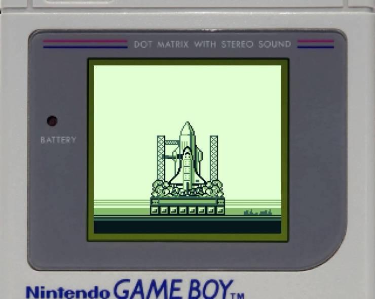 tetris-gameboy-buran