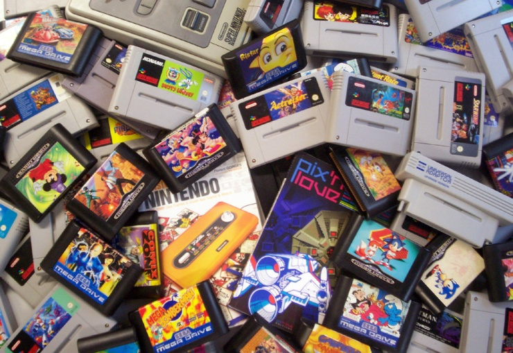 collection_retrogaming2