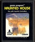 cartucho-haunted-house-atari