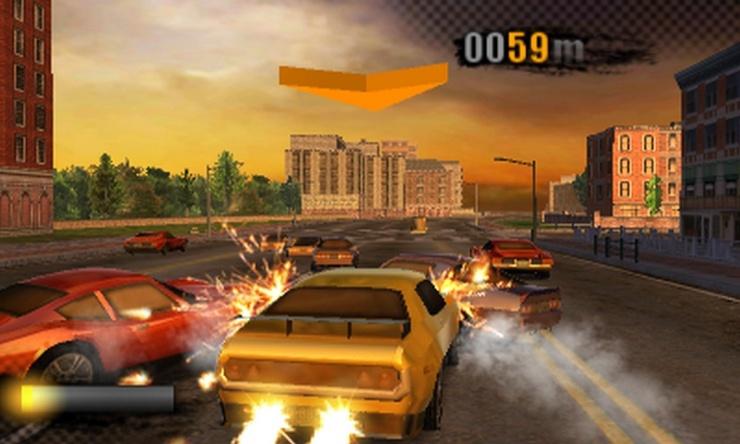 Driver-Renegade-3D-3