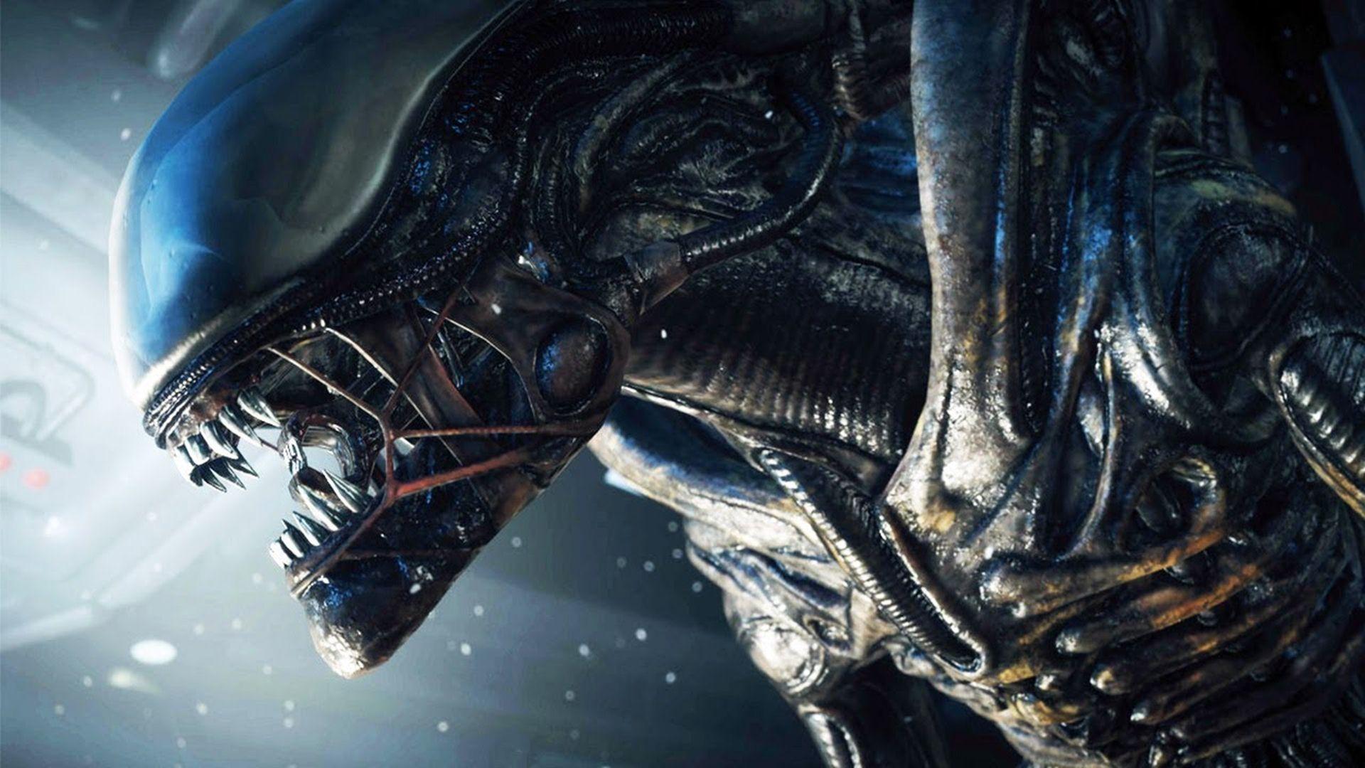 Alien-Isolation-5
