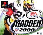 Madden-NFL-2000