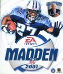 Madden-NFL-2001
