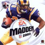 Madden-NFL-2003