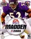 Madden-NFL-2005