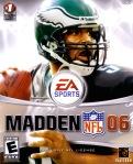 Madden-NFL-2006