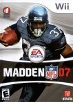 Madden-NFL-2007