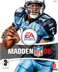 Madden-NFL-2008