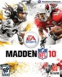 Madden-NFL-2010