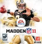 Madden-NFL-2011