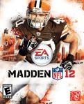 Madden-NFL-2012