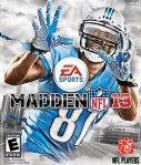 Madden-NFL-2013