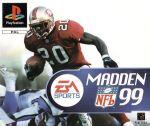 Madden-NFL-99