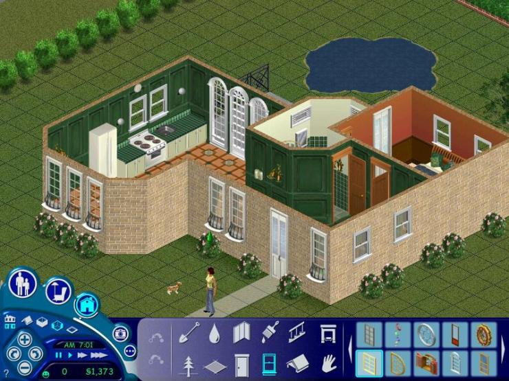 the-sims-build