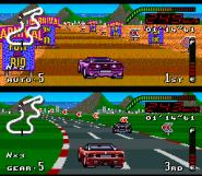 O clássico Top Gear