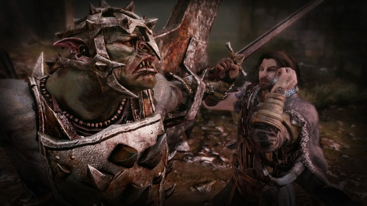 Middle-earth™: Shadow of Mordor™_20150414221235