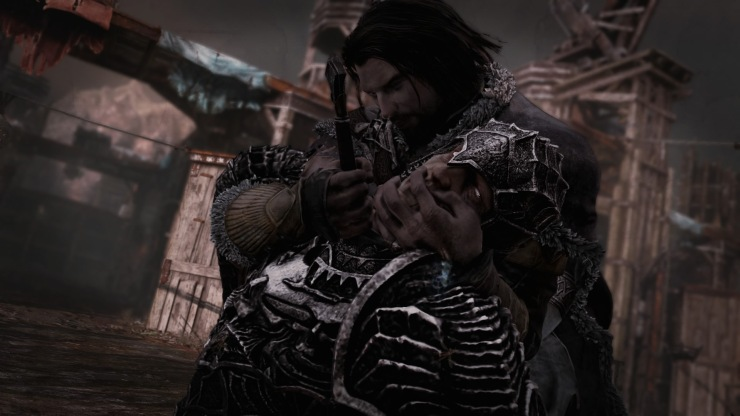 Middle-earth™: Shadow of Mordor™_20150418162520