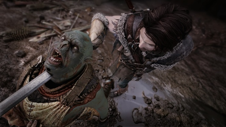 Middle-earth™: Shadow of Mordor™_20150418170858