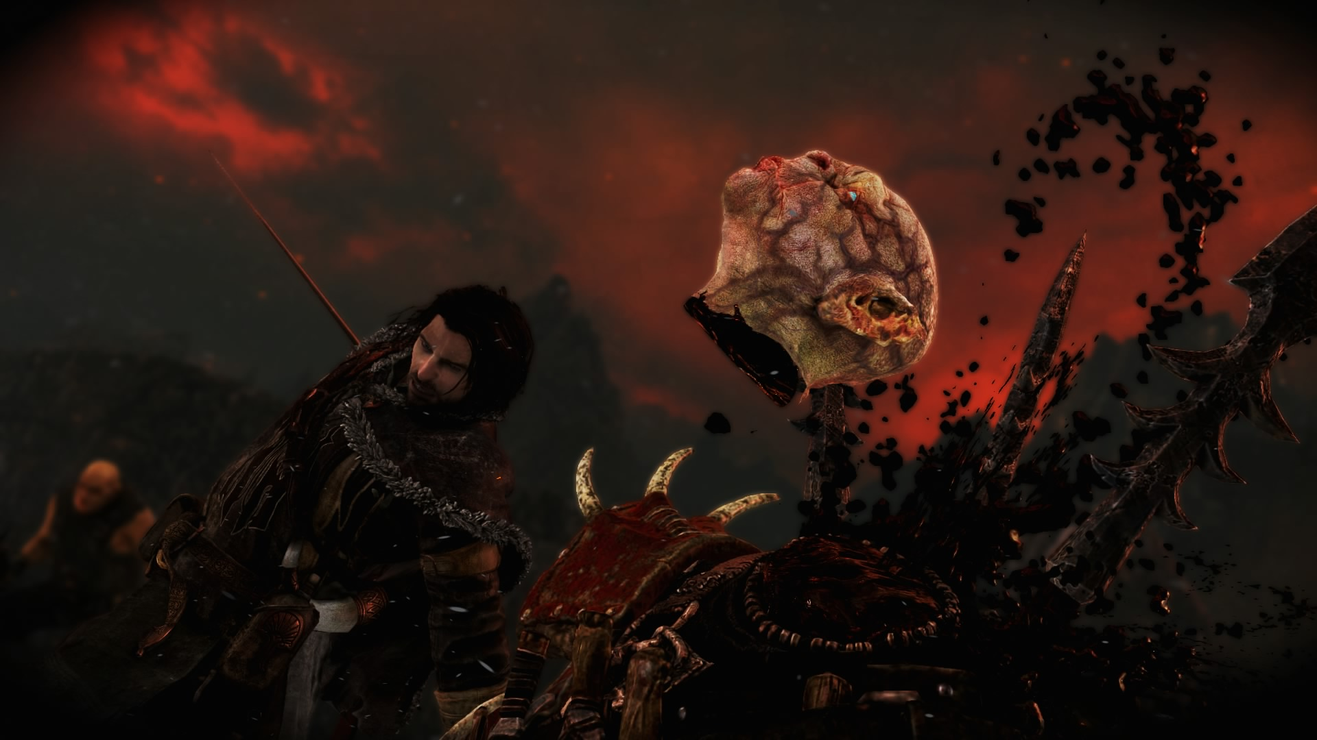 Middle-earth™: Shadow of Mordor™_20150419001430