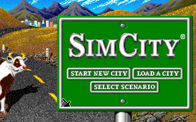 simcity_017