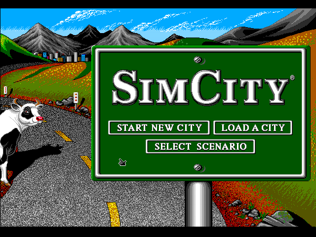 simcity_019