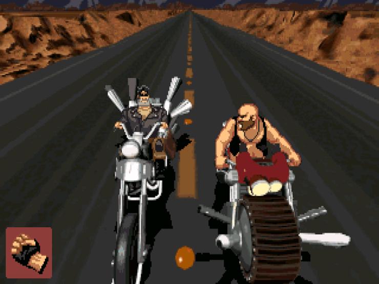 full-throttle-02