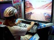 sw-racer-arcade