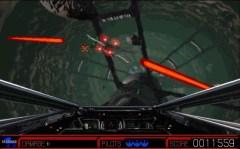 sw-rebel-assault