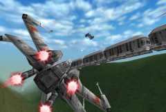 sw-rogue-squadron