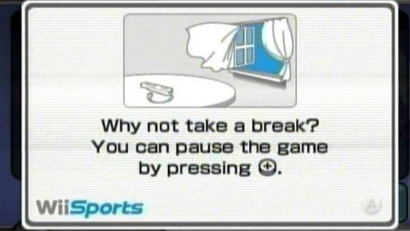 wii-take-a-break