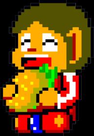 alex-kidd-burger