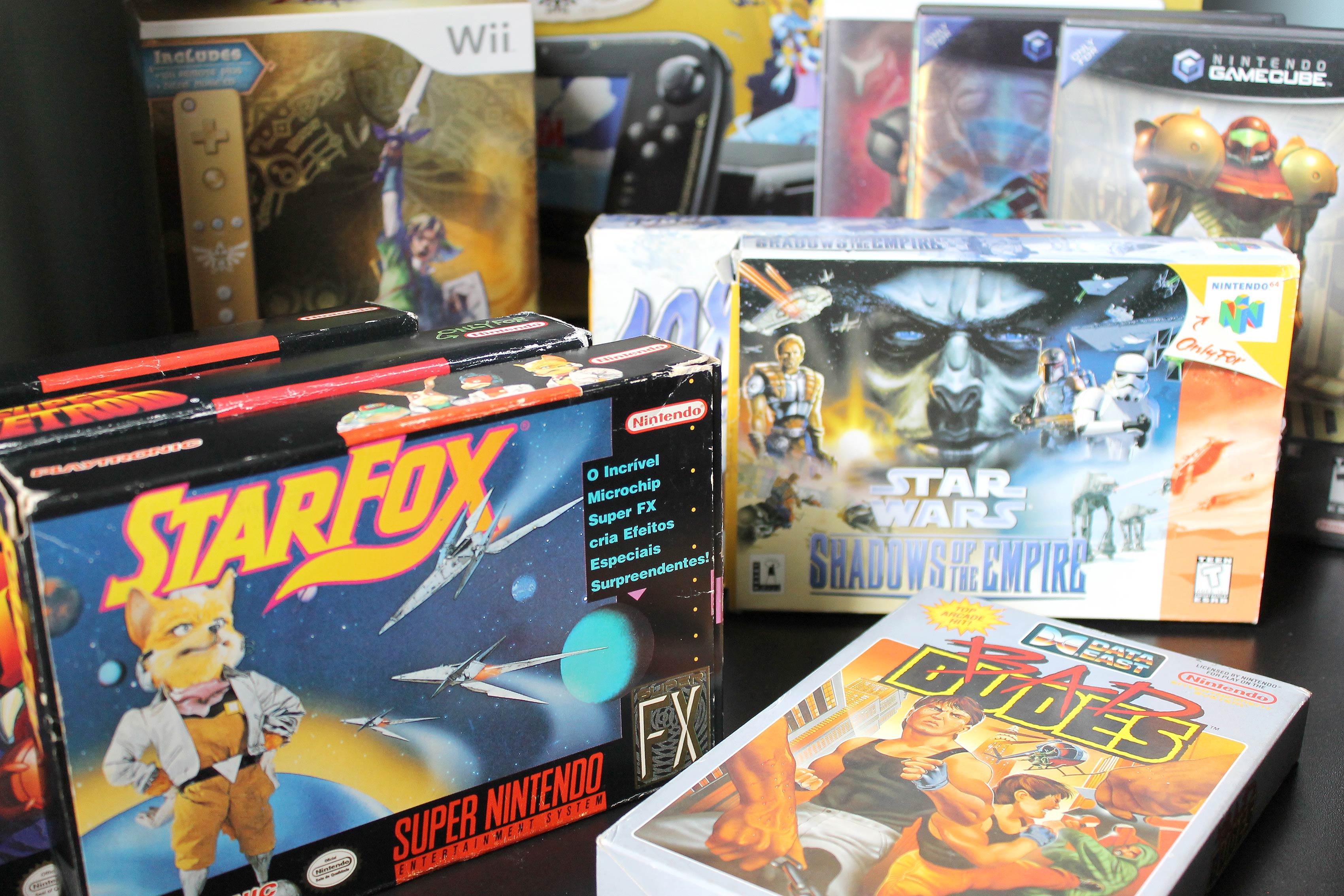 caixas-games