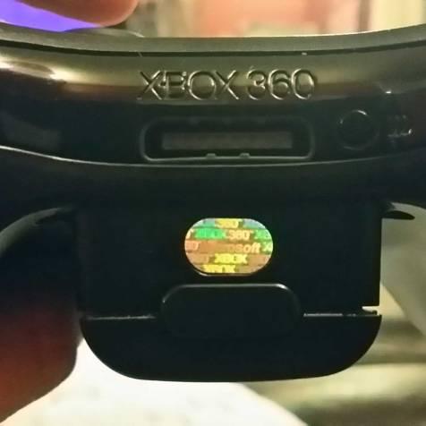 controle-xbox-3
