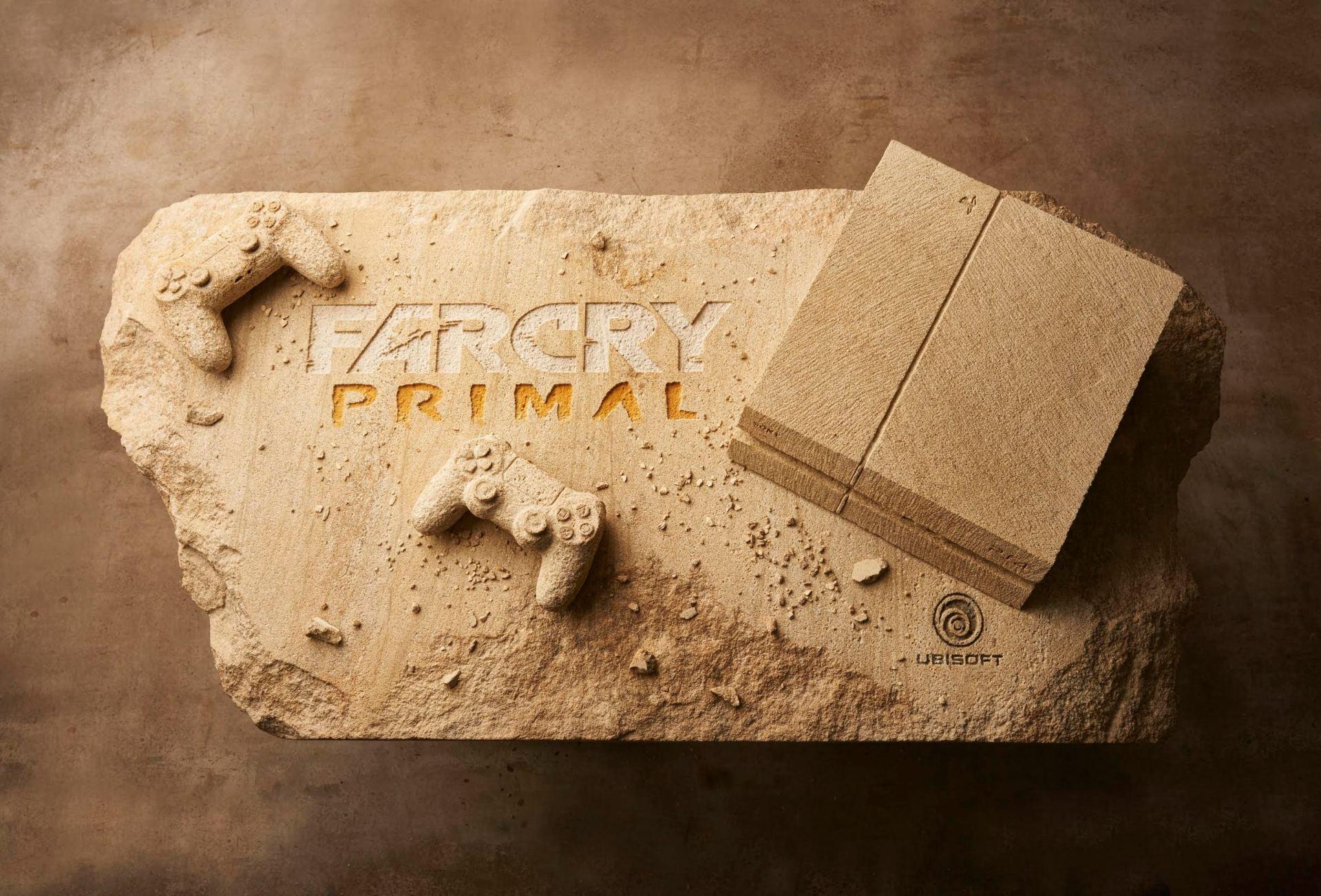 FC-Primal-3
