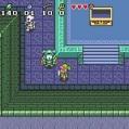 Four Swords – Game Boy Advance, 2002
