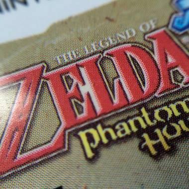 Label original impressa em processo off-set