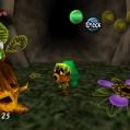 Majora's Mask – Nintendo 64, 2000