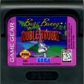 BugsBunny-GameGear