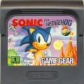 Sonic-GameGear