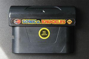 sonic-knuckles-mega
