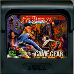 StreetsOfRage-GameGear