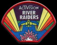 Badge-RiverRaid