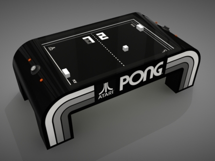 pong-project-2