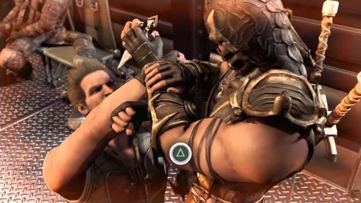 QTE-Mortal-Kombat-X