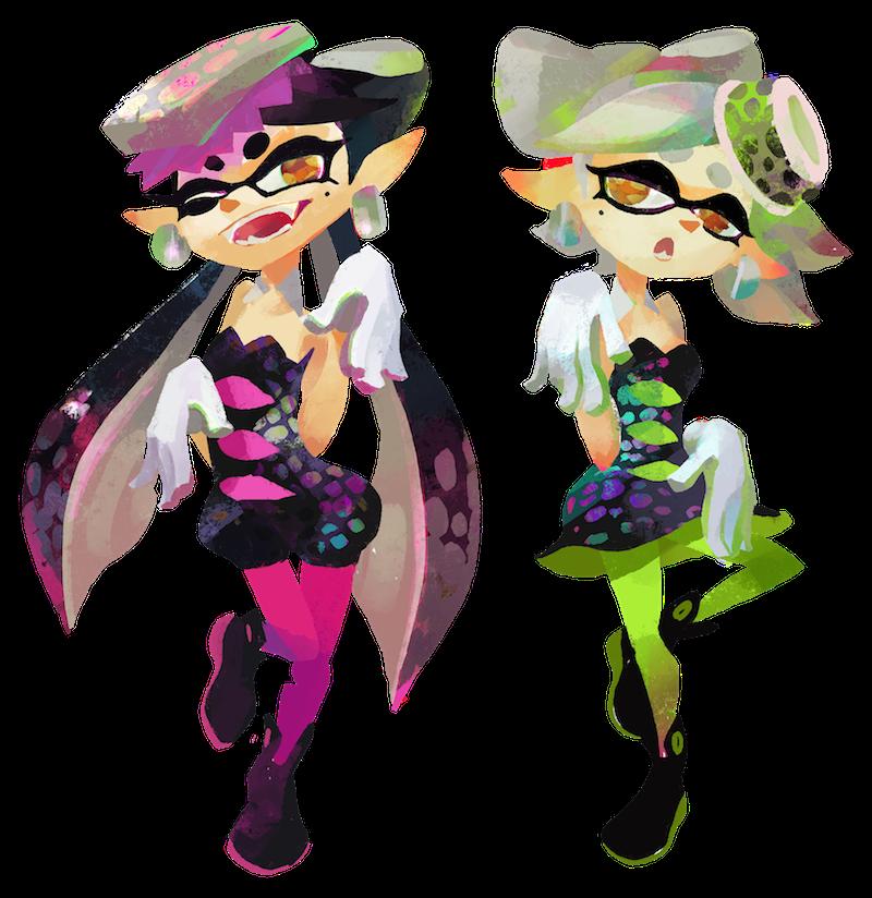 Squid_Sisters