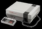 Nintendo_Entertainment_System_Console
