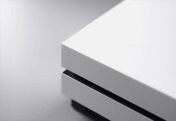 xbox-one-s-01
