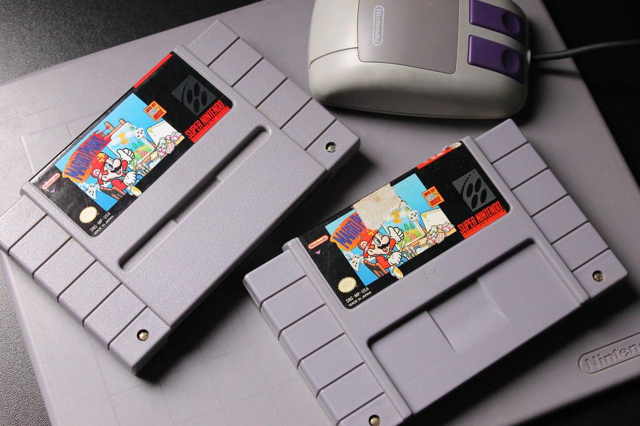 Mario-Paint-1