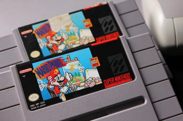 Mario-Paint-2