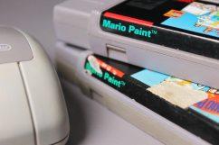 Mario-Paint-3